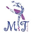 Escuela de Danza Mari Trini