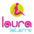 Estética Laura Latorre