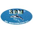 SDM Servicios del Mediterráneo