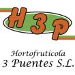 Hortofrutícola 3 Puentes