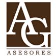 A&G Asesores
