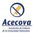 Acecova (Asoc. Celíacos)