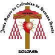 Junta Mayor de Semana Santa (Dolores)