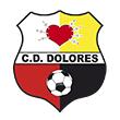 C.D. Dolores