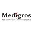 Medigros
