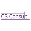 CS Consult