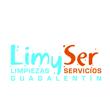 Limyser