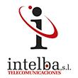 Intelba Telecomunicaciones