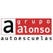 Alonso Autoescuelas