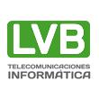 La Vega Baja Servicios Telemáticos