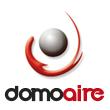 Domoaire