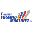 Talleres Eugenio Martínez