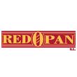 Redopan