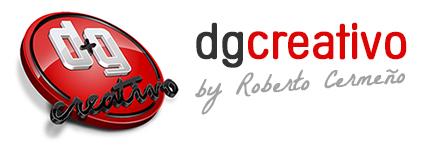 DG Creativo – Diseño Gráfico & Comunicación Visual
